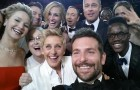 The 86th Academy Awards, Oscar Fun Facts, and Top 10 Richest People